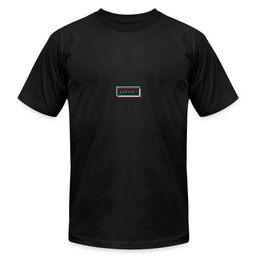 Malcon - Men's Fine Jersey T-Shirt