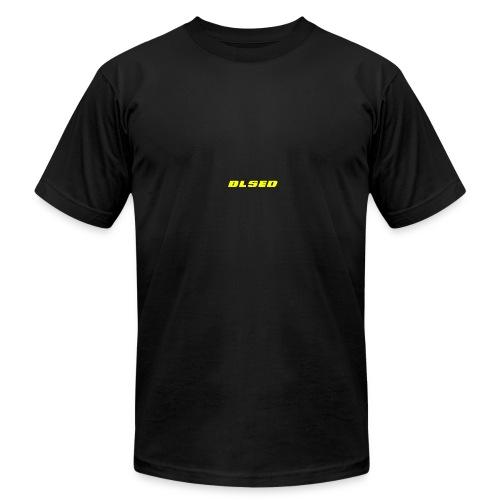 BLSED - Men's  Jersey T-Shirt