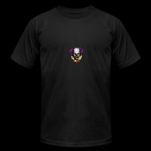 CK - Men's  Jersey T-Shirt