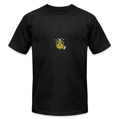 OhDiston Merch - Men's Fine Jersey T-Shirt