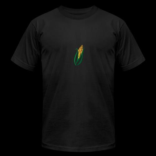 cob - Men's Fine Jersey T-Shirt