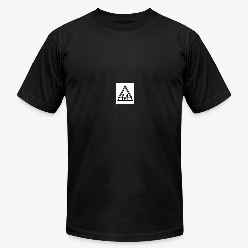 IMG 1669 - Men's Fine Jersey T-Shirt