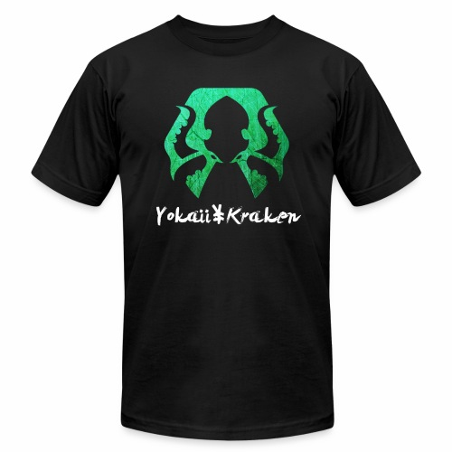 Competition Collection - Men's  Jersey T-Shirt