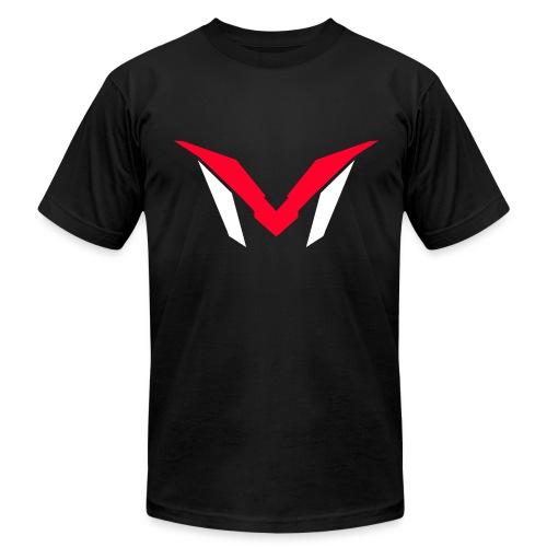 MADD Logo 1 - Men's  Jersey T-Shirt