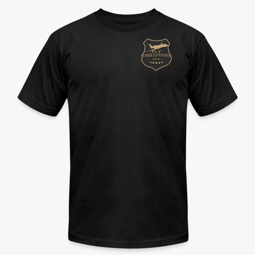 Classics - Men's Fine Jersey T-Shirt