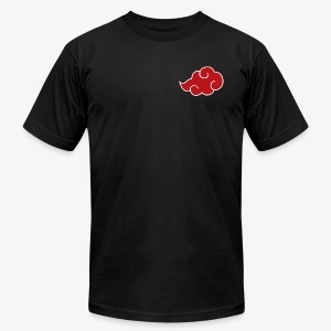 Akatsuki Tee - Men's Fine Jersey T-Shirt