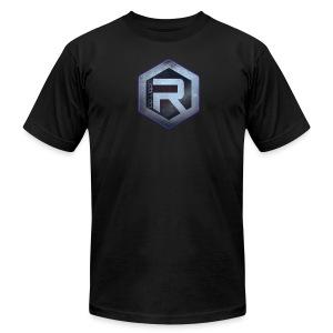 RayArmy - Men's Fine Jersey T-Shirt