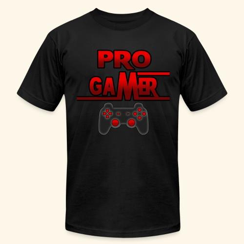 Pro Gamer - Men's Fine Jersey T-Shirt