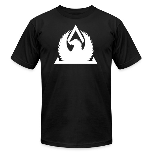 Warhorze - Men's Fine Jersey T-Shirt
