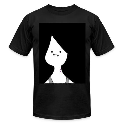 Marceline - Men's Fine Jersey T-Shirt