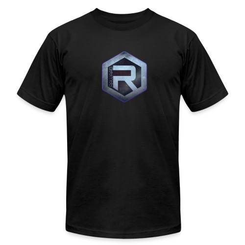 RayArmy - Men's  Jersey T-Shirt