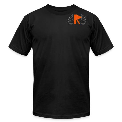 RMGD Emblem T-shirt - Men's Fine Jersey T-Shirt
