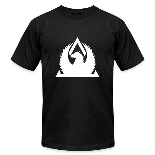 Warhorze - Men's  Jersey T-Shirt