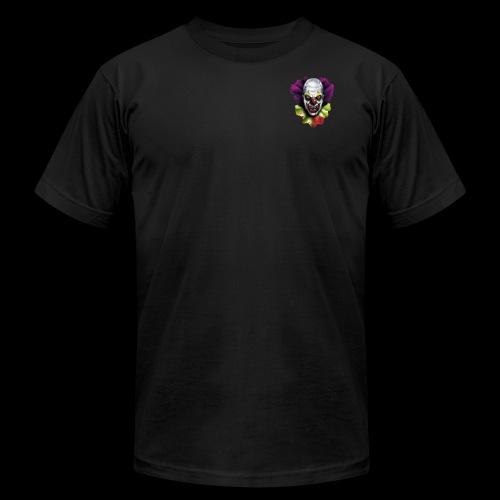 CK - Men's Fine Jersey T-Shirt