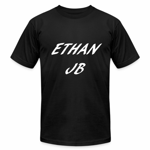 First Fan's Merch limited time - Men's  Jersey T-Shirt