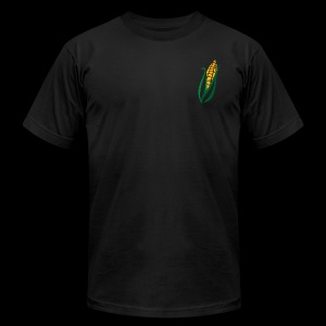 cob - Men's Fine Jersey T-Shirt