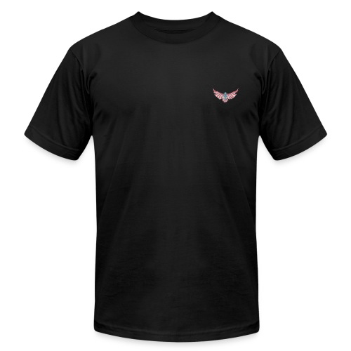 aguila - Men's Fine Jersey T-Shirt