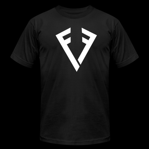Flow Faction - Men's Fine Jersey T-Shirt