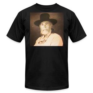 Medicine Man - Men's Fine Jersey T-Shirt