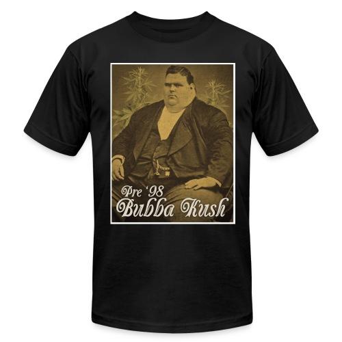 Pre '98 Bubba Kush - Men's  Jersey T-Shirt
