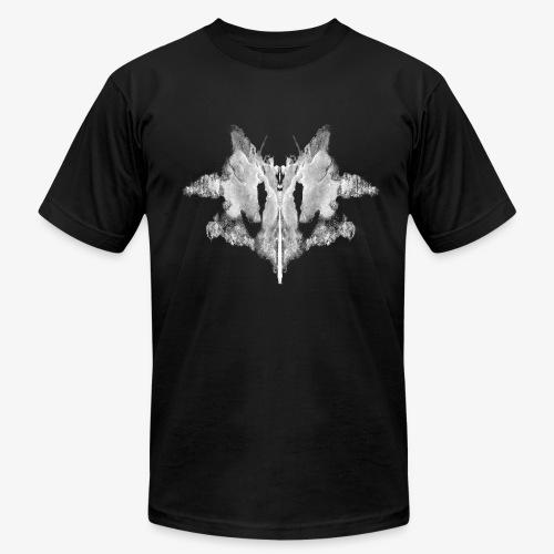 DTE 2 - Men's Fine Jersey T-Shirt