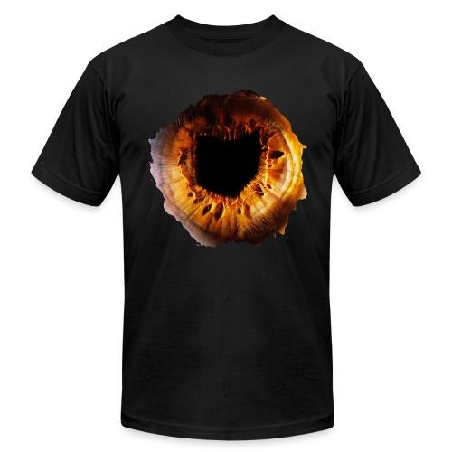 Olluminati - Men's Fine Jersey T-Shirt