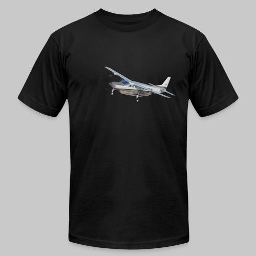 Grand Caravan - Men's Fine Jersey T-Shirt