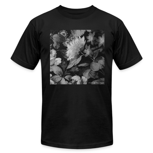 Multitask - Men's  Jersey T-Shirt