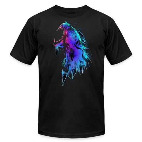 fera - Men's Fine Jersey T-Shirt