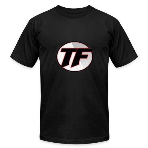 Tommy SPRING/SUMMER DROP - Men's  Jersey T-Shirt