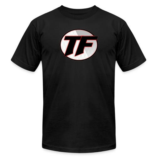 Tommy SPRING/SUMMER DROP - Men's Fine Jersey T-Shirt
