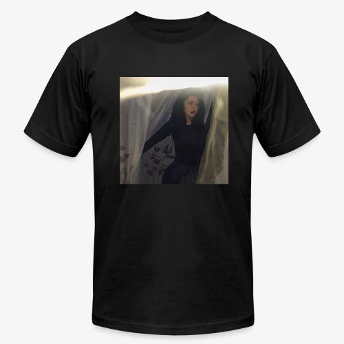No More 2017 merch (LIMITED EDITION) - Men's Fine Jersey T-Shirt