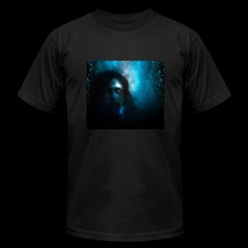 Fear Art 1 - Men's Fine Jersey T-Shirt