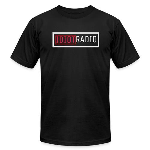 1526070521706 - Men's Fine Jersey T-Shirt