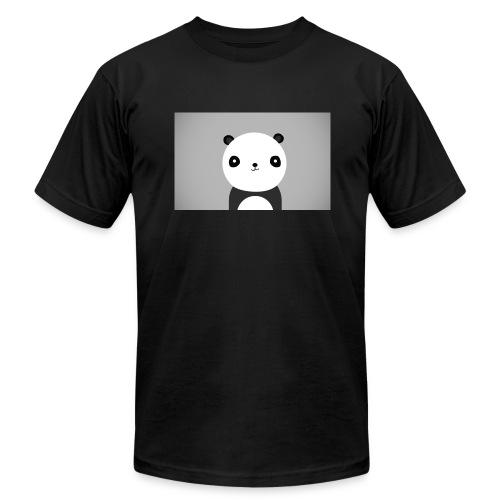 cute background tumblr - Men's Fine Jersey T-Shirt