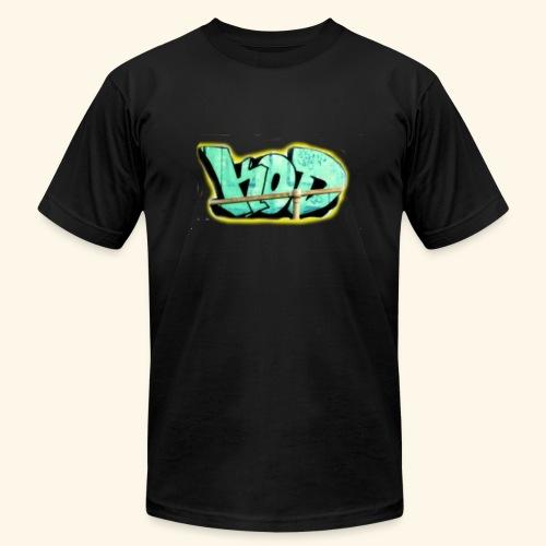 KOD HOODIE ORIGINAL - Men's Fine Jersey T-Shirt