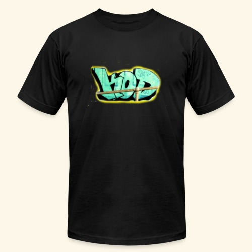 KOD HOODIE ORIGINAL - Men's  Jersey T-Shirt