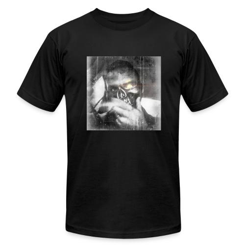 Evil Eye - Men's Fine Jersey T-Shirt