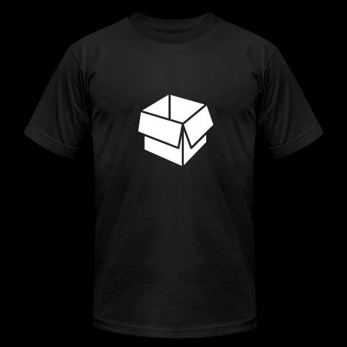 Mystery Box - Men's Fine Jersey T-Shirt