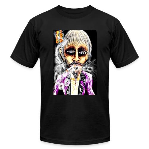 Cool Dude - Men's Fine Jersey T-Shirt