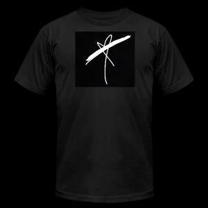 ThOT - Men's Fine Jersey T-Shirt