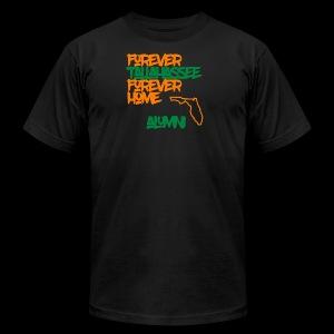 Forever Tally - Men's Fine Jersey T-Shirt