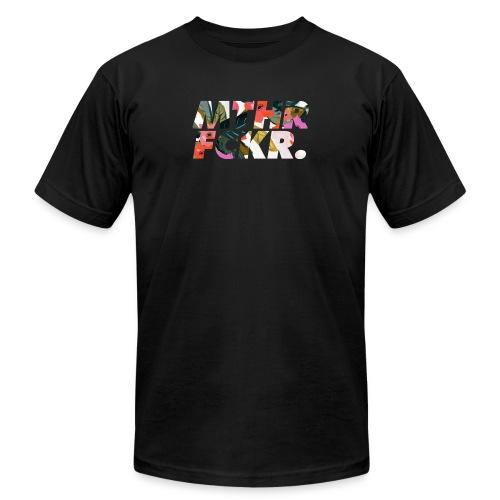 MTHRFCKR - Men's Fine Jersey T-Shirt