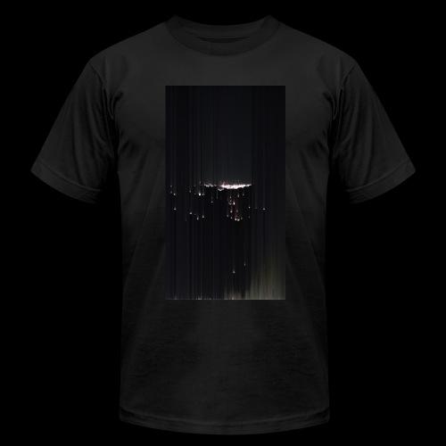 StarFall - Men's Fine Jersey T-Shirt