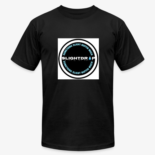004D764E 6939 43CC AAD8 D1AA5DE57DB4 - Men's Fine Jersey T-Shirt