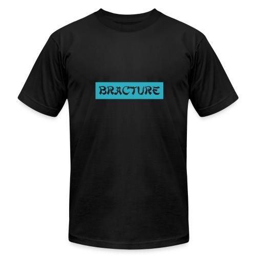 Kong Bracture - Men's  Jersey T-Shirt