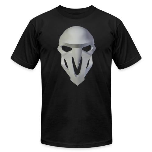 Overwatch- Reaper - Men's Fine Jersey T-Shirt