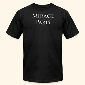 Mirage - Men's Fine Jersey T-Shirt