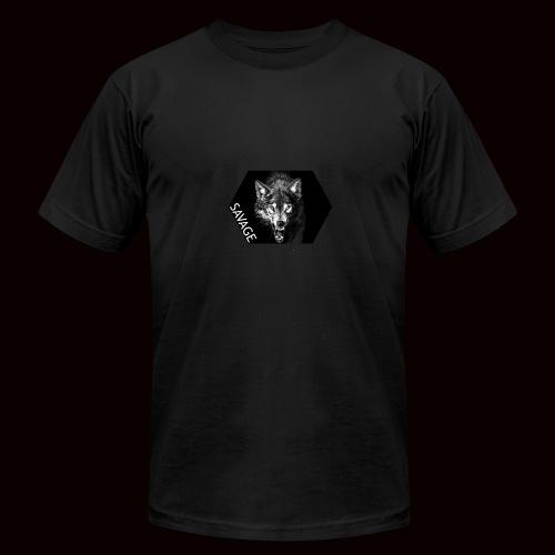 IMG 2513 - Men's Fine Jersey T-Shirt
