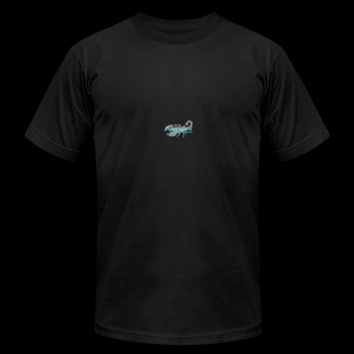 Scorpion legacy - Men's  Jersey T-Shirt
